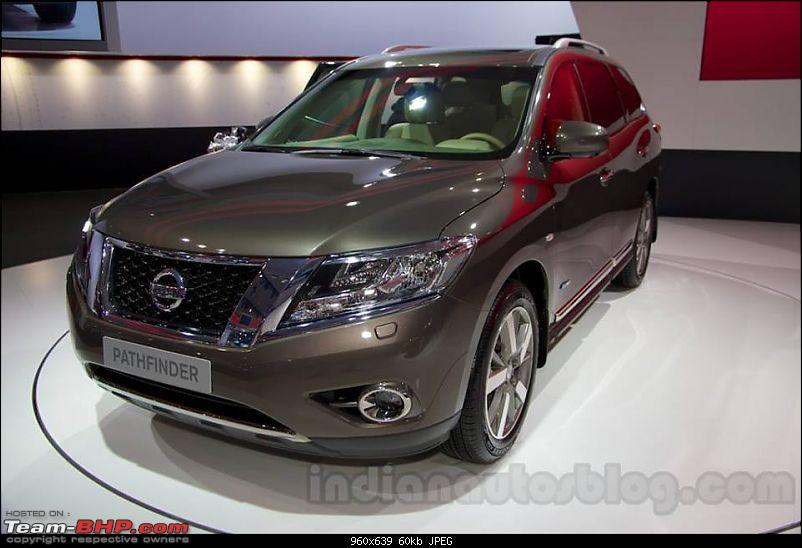 The 2014 Moscow Motor Show-10641171_10152357838856234_5196834382739136185_n.jpg