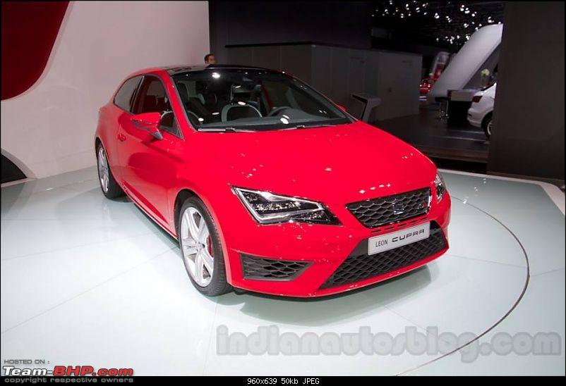 The 2014 Moscow Motor Show-10599680_10152358341671234_3581822613444198423_n.jpg