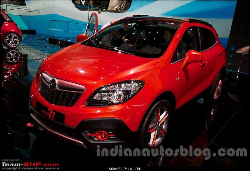 The 2014 Moscow Motor Show-994479_10152358320721234_1086505051395983966_n.jpg