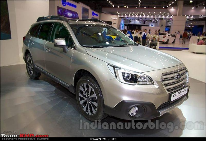 The 2014 Moscow Motor Show-10645323_10152359738101234_801851029734849100_n.jpg