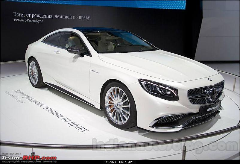 The 2014 Moscow Motor Show-10665794_10152367693526234_7735799689786291330_n.jpg