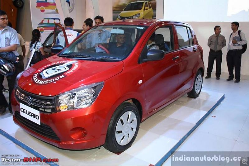 Nepal: The NADA Auto Show, 2014-10632890_10152374333636234_1943531593913329312_n.jpg