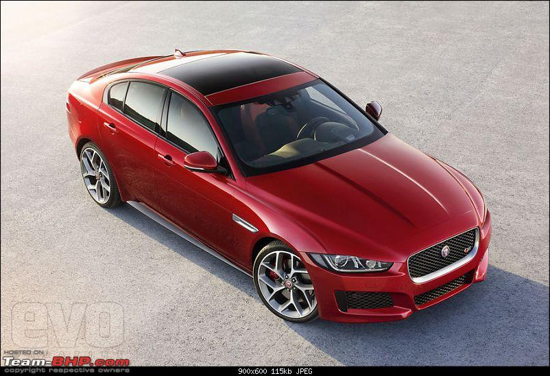 Jaguar's BMW 3-series Rival - Now revealed (Page 5)-car_photo_598420_25.jpg