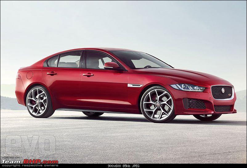 Jaguar's BMW 3-series Rival - Now revealed (Page 5)-car_photo_598432_25.jpg