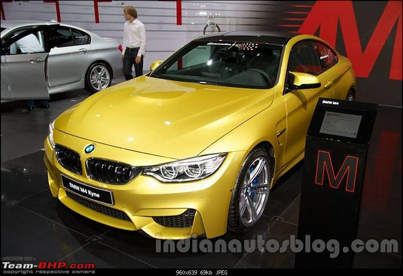 The BMW M3 Coupe is dead. Say hello to the new M4!-10675769_10152383645876234_7759214887670892114_n.jpg
