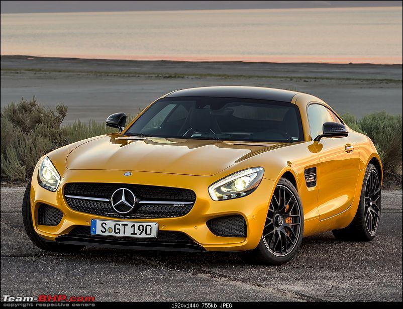Mercedes-AMG teases the new GT (SLS Replacement)-mercedesamg_gt_26a.jpg