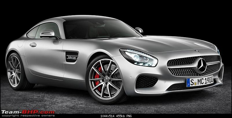 Mercedes-AMG teases the new GT (SLS Replacement)-mercedes-amg-gt.png