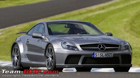Name:  Mercedes SL65 AMG Black Series.jpg