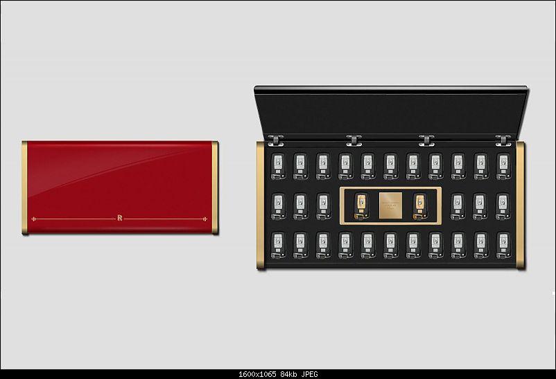 Hotelier Stephen Hung orders 30 Bespoke Rolls-Royce Phantoms-145168070239857552.jpg