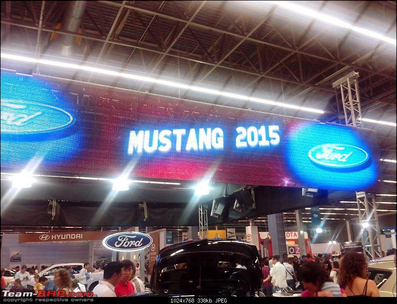 2015 Ford Mustang - Leaked! Edit : Now officially revealed.-ford-mustang-board.jpg