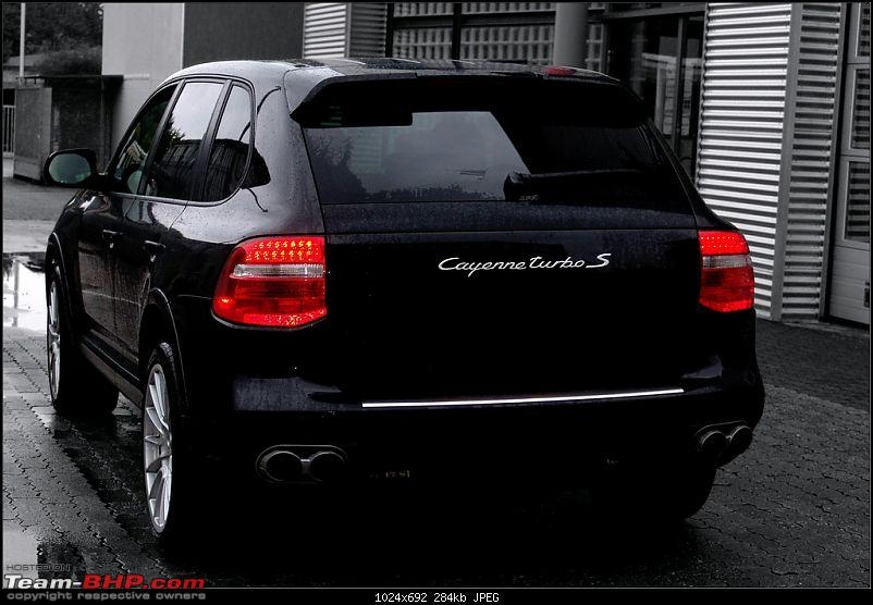 Not another ugly 'Tuned' cayenne - Gemballa Tornado 750 GTS-3279103653_b9ee56477f_b.jpg