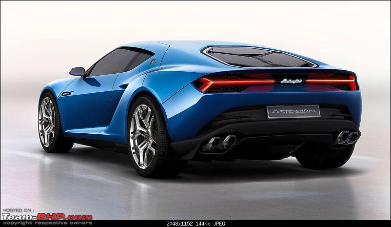 Lamborghini teases new car - UPDATE: 4-seater Hybrid 'Asterion' Unveiled-10604503_886485451362655_3386726366444708437_o.jpg