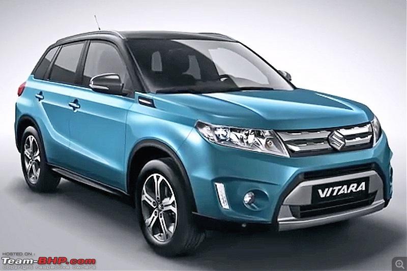 Next-generation Suzuki Vitara caught. EDIT: Now launched in Europe-suzukivitaraautosalonparis20141200x8007ae106bae030b517.jpg