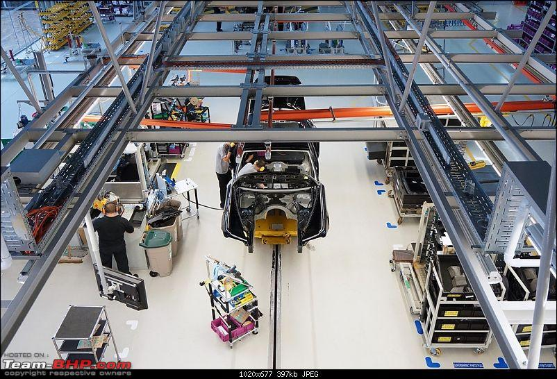 PICS: Rolls Royce Factory - The Assembly line of Dreams-4.jpg