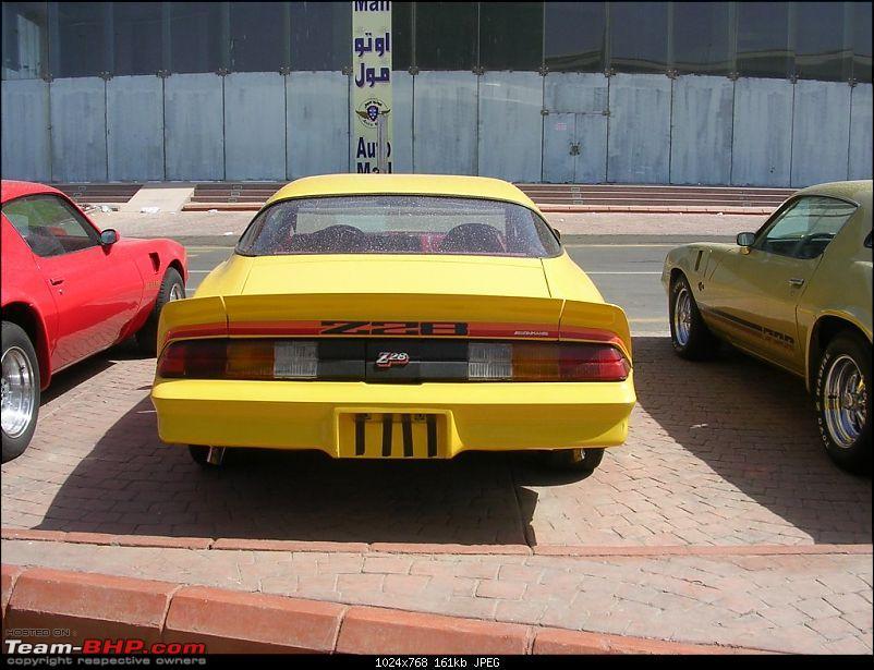 Muscle Cars and Bike Pics-dscn1409.jpg