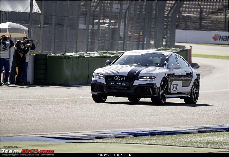 Driverless Audi RS7 does Hockenheim in 2 minutes-audi-rs-7-piloted-driving-concept.jpg