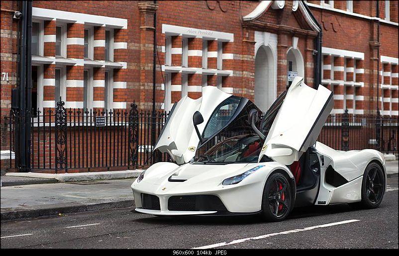 "Ferrari F150 ""LaFerrari"" - The Enzo Successor!-10393723_764531360274635_2200277342190433249_n.jpg"