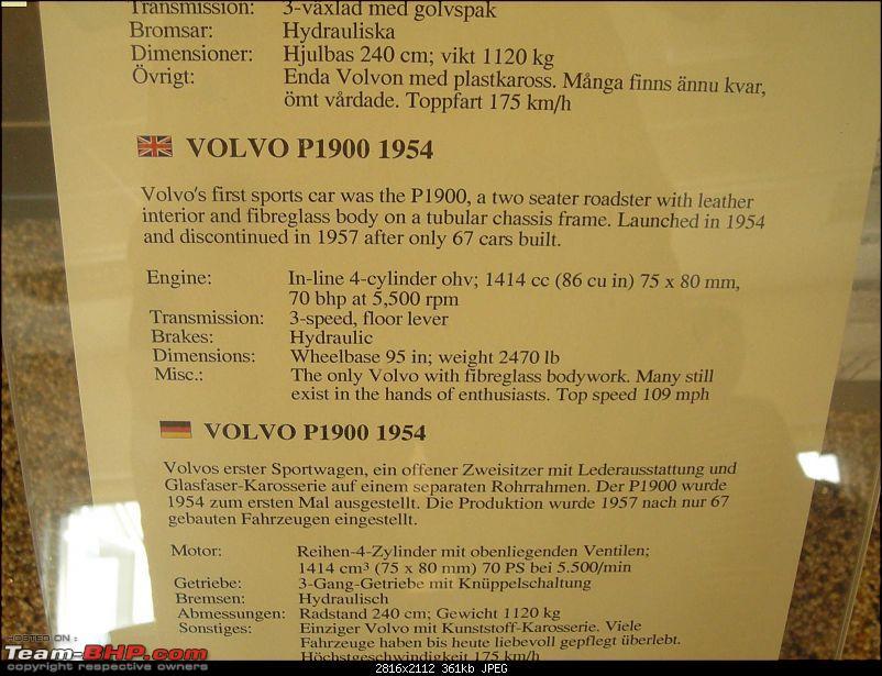 All about Volvo-dscn3150.jpg