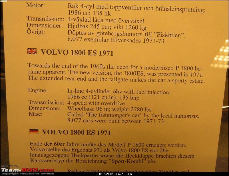 All about Volvo-dscn3160.jpg