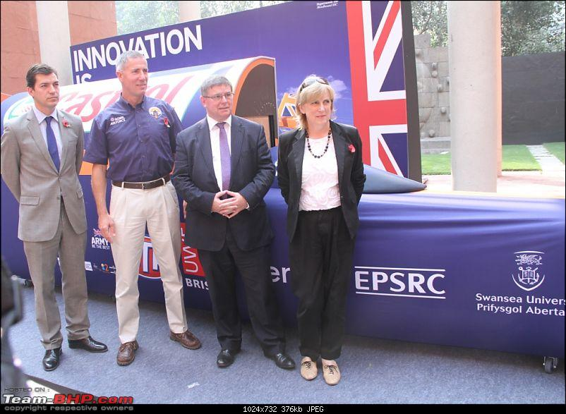 Bloodhound SSC - That's about 1610 kms/hour-option-1.jpg
