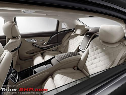 Name:  MercedesMaybachinteriors.jpg