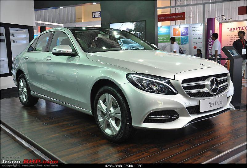 2014 Mercedes C-Class: Now officially unveiled (page 5)-aa1.jpg