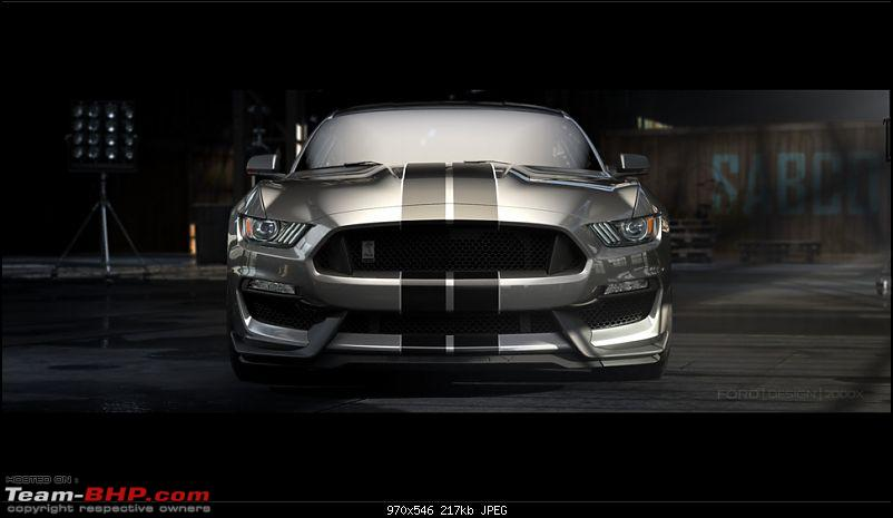 2015 Ford Mustang - Leaked! Edit : Now officially revealed.-gt350..jpg