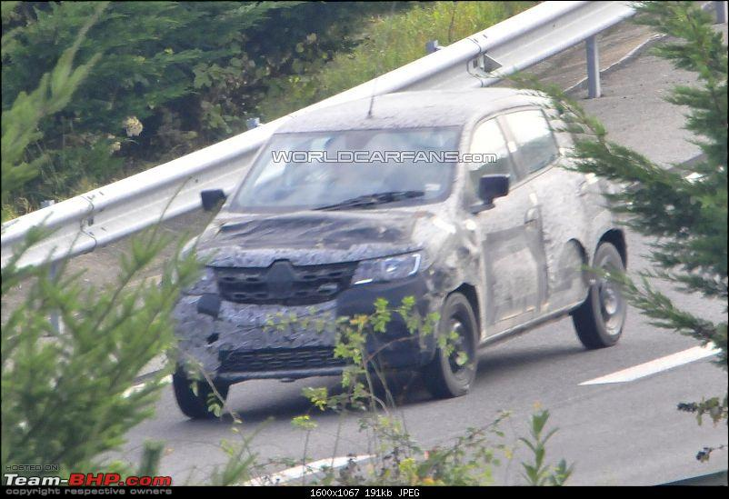 Renault testing new low-cost compact SUV-r6.jpg