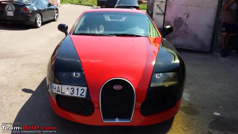Name:  BugattiReplicaCarscoops22.jpg Views: 3358 Size:  65.0 KB