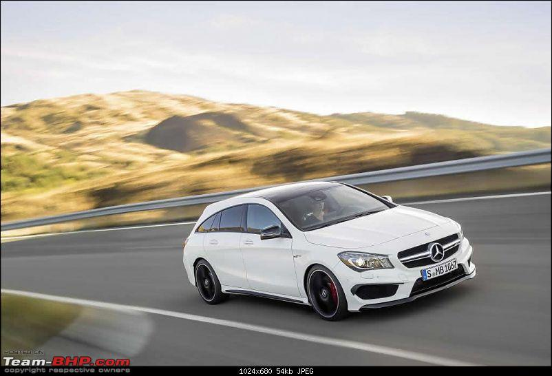 Mercedes-Benz CLA & CLA 45 AMG Shooting Brake unveiled-15654488531407190710.jpg