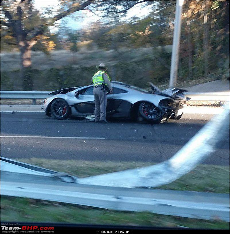 International Super-Car Crashes-mclarenp1crash3.jpg