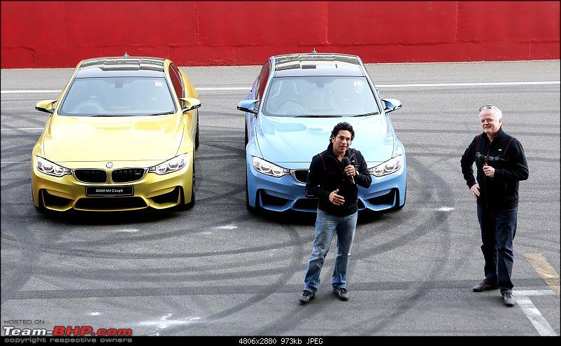 The BMW M3 Coupe is dead. Say hello to the new M4!-m3m4a.jpg