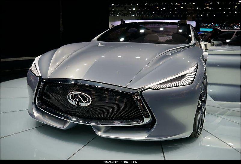 Glimpses: LA International Auto Show 2014-dsc01025.jpg