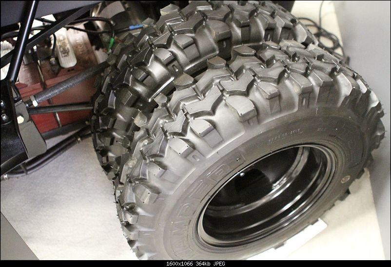 Car Replicas - An alternative to Supercars?-minitumbler62.jpg