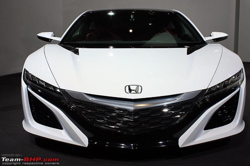 Name:  NSX hybrid1.jpg