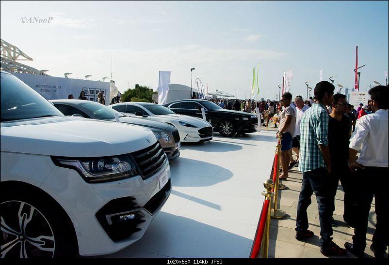 The Dubai Grand Parade with 500 Supercars & Superbikes - 28th Nov, 2014-tn_dsc_0143.jpg