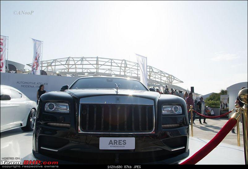 The Dubai Grand Parade with 500 Supercars & Superbikes - 28th Nov, 2014-tn_dsc_0146.jpg