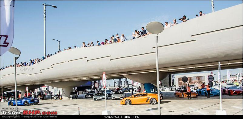 The Dubai Grand Parade with 500 Supercars & Superbikes - 28th Nov, 2014-tn_dsc_0149.jpg