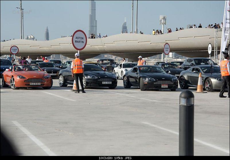 The Dubai Grand Parade with 500 Supercars & Superbikes - 28th Nov, 2014-tn_dsc_0158.jpg