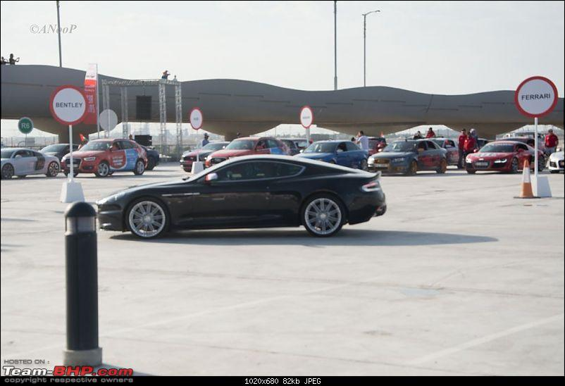 The Dubai Grand Parade with 500 Supercars & Superbikes - 28th Nov, 2014-tn_dsc_0169.jpg