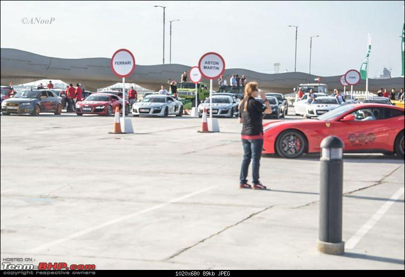 The Dubai Grand Parade with 500 Supercars & Superbikes - 28th Nov, 2014-tn_dsc_0171.jpg