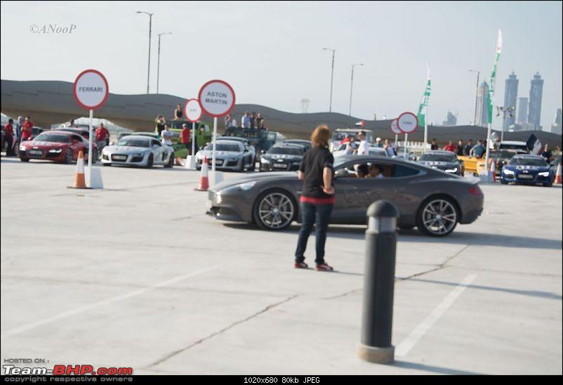 The Dubai Grand Parade with 500 Supercars & Superbikes - 28th Nov, 2014-tn_dsc_0172.jpg