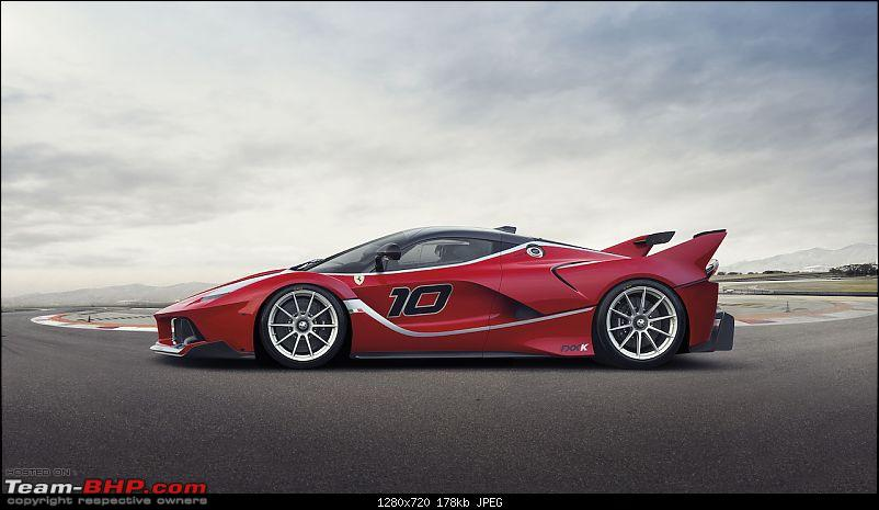 Ferrari launch the FXX-K, based on the LaFerrari-1400442_carferrari_fxxk1280x0_gi6bwi.jpg