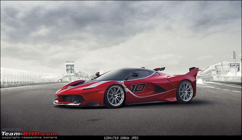 Ferrari launch the FXX-K, based on the LaFerrari-1400443_carferrari_fxxk1280x0_c74tnt.jpg