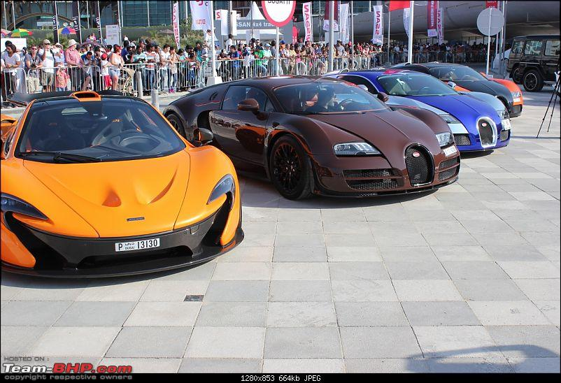 The Dubai Grand Parade with 500 Supercars & Superbikes - 28th Nov, 2014-img_0296-1280x853.jpg