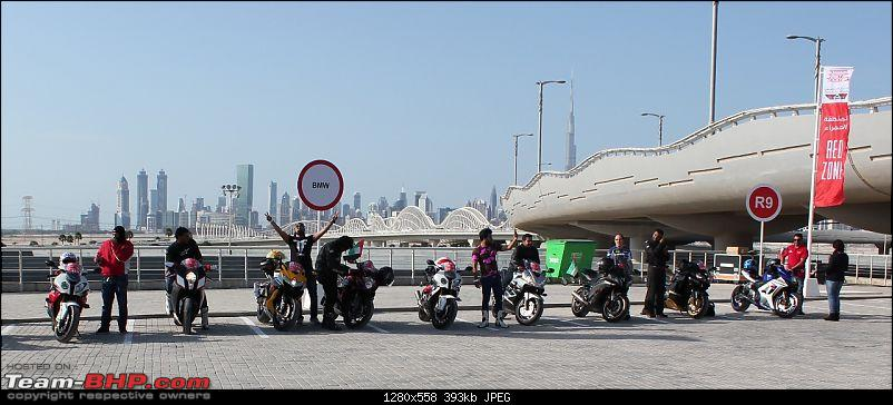 The Dubai Grand Parade with 500 Supercars & Superbikes - 28th Nov, 2014-img_0306-1280x558.jpg