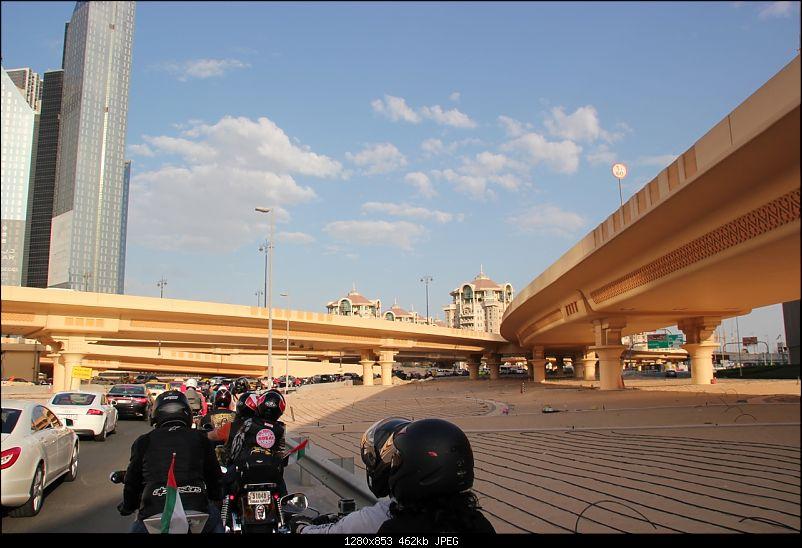 The Dubai Grand Parade with 500 Supercars & Superbikes - 28th Nov, 2014-img_0443-1280x853.jpg
