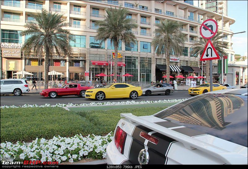 The Dubai Grand Parade with 500 Supercars & Superbikes - 28th Nov, 2014-img_0481-1280x853.jpg