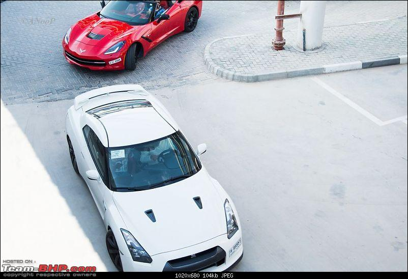 The Dubai Grand Parade with 500 Supercars & Superbikes - 28th Nov, 2014-tn_dsc_0264.jpg