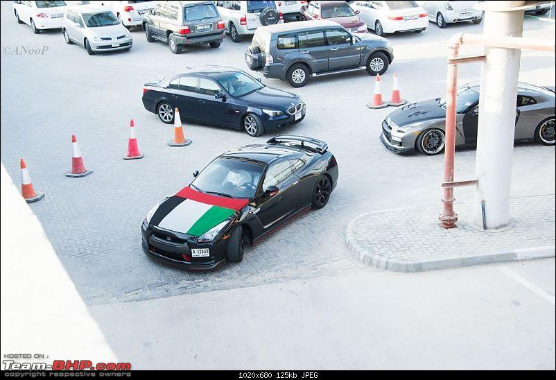 The Dubai Grand Parade with 500 Supercars & Superbikes - 28th Nov, 2014-tn_dsc_0266.jpg